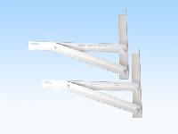 折叠空调支架